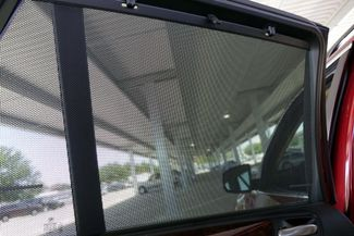 2013 BMW X5 xDrive35i Premium 1-OWNER * Pano Roof * NAVI * 3rd Row * BU CAMERA Plano, Texas 44