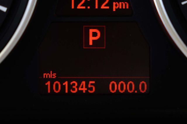 2013 BMW X5 xDrive35i Premium 1-OWNER * Pano Roof * NAVI * 3rd Row * BU CAMERA Plano, Texas 50