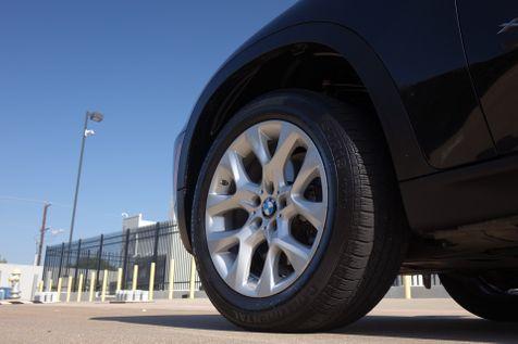 2013 BMW X5 xDrive35i Premium AWD*3rd Row*Only 54k mi*Nav*Sunroof*BU Cam*EZ Fin* | Plano, TX | Carrick's Autos in Plano, TX