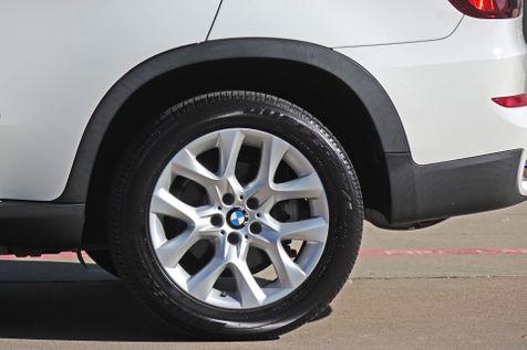2013 BMW X5 xDrive35i Premium 3rd Row*Nav*BU Cam*Only 86k mi* | Plano, TX | Carrick's Autos in Plano, TX