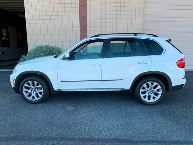 2013 BMW X5 xDrive35i Premium in , Arizona 85255