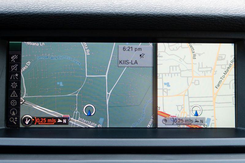 2013 BMW X5 xDrive35i Premium    Texas  EURO 2 MOTORS  in , Texas