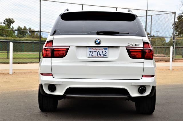 2013 BMW X5 xDrive35i Reseda, CA 20