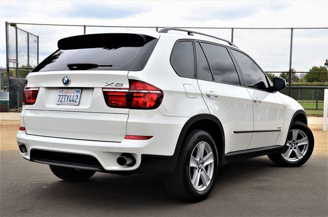 2013 BMW X5 xDrive35i Reseda, CA 23