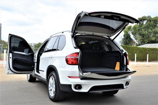 2013 BMW X5 xDrive35i Reseda, CA 24