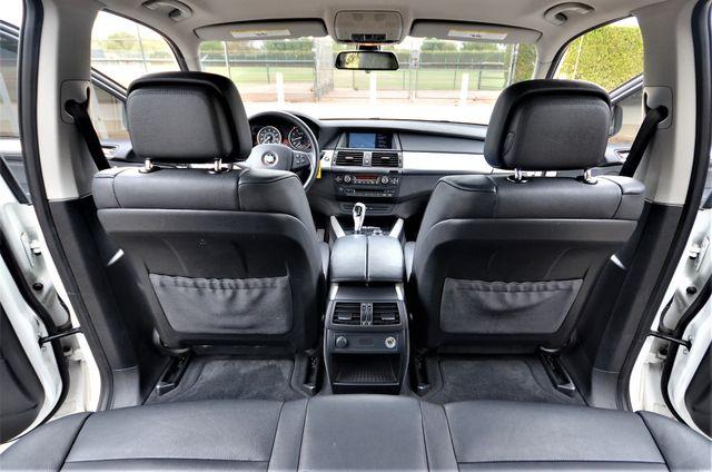 2013 BMW X5 xDrive35i Reseda, CA 7