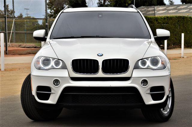 2013 BMW X5 xDrive35i Reseda, CA 13