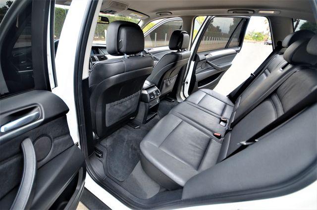 2013 BMW X5 xDrive35i Reseda, CA 8