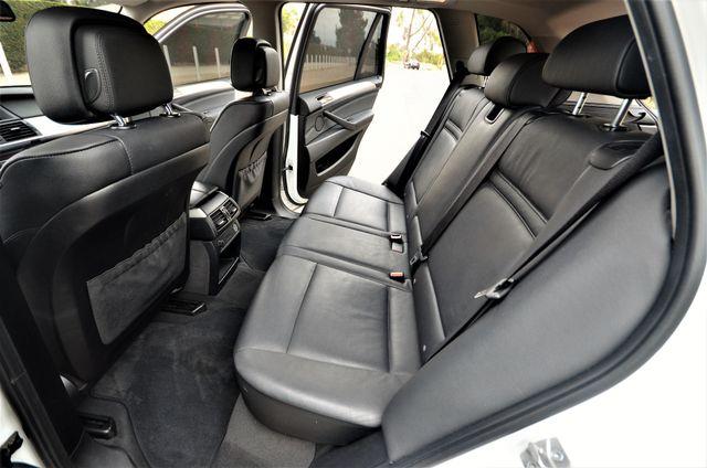 2013 BMW X5 xDrive35i Reseda, CA 26