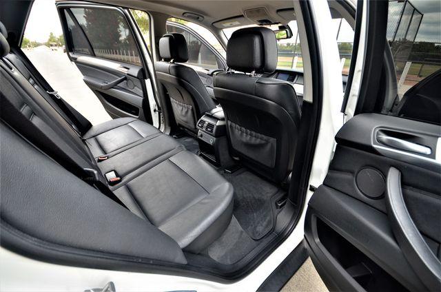 2013 BMW X5 xDrive35i Reseda, CA 27