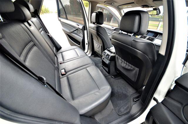2013 BMW X5 xDrive35i Reseda, CA 28