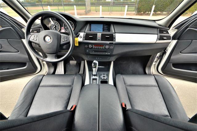2013 BMW X5 xDrive35i Reseda, CA 4