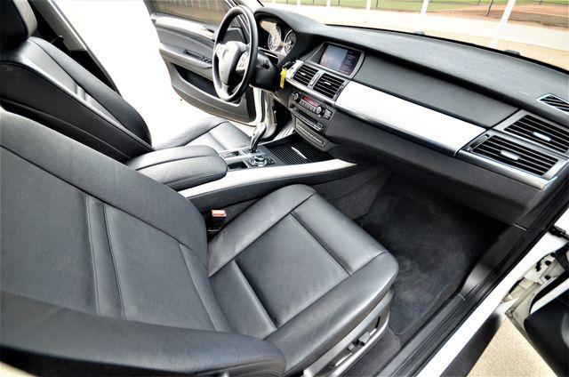 2013 BMW X5 xDrive35i Reseda, CA 29