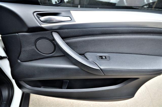 2013 BMW X5 xDrive35i Reseda, CA 30