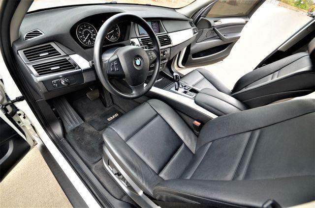 2013 BMW X5 xDrive35i Reseda, CA 32