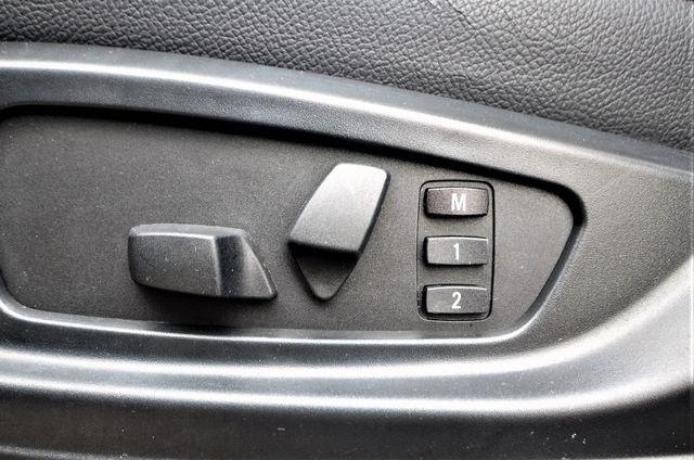 2013 BMW X5 xDrive35i Reseda, CA 9