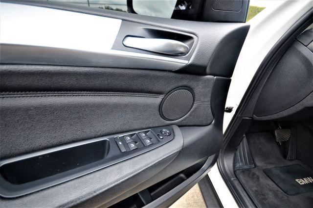 2013 BMW X5 xDrive35i Reseda, CA 33