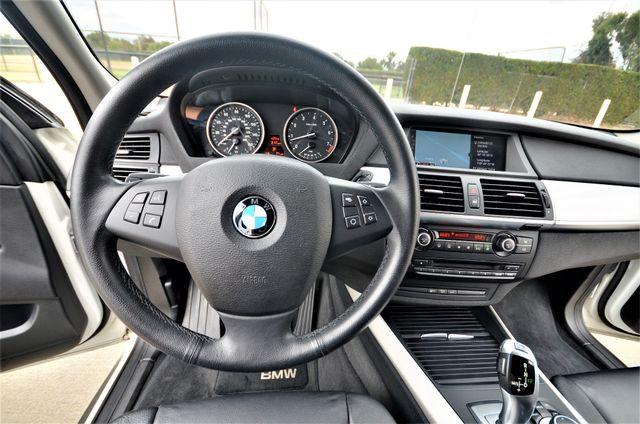 2013 BMW X5 xDrive35i Reseda, CA 5