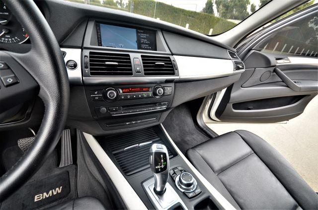 2013 BMW X5 xDrive35i Reseda, CA 34