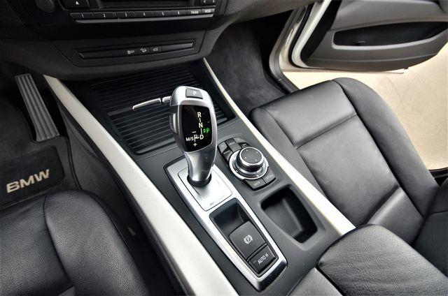 2013 BMW X5 xDrive35i Reseda, CA 10