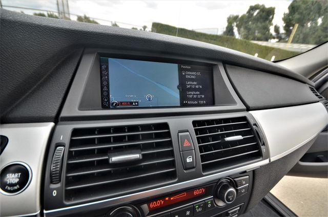 2013 BMW X5 xDrive35i Reseda, CA 6