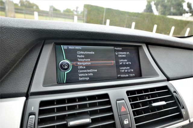 2013 BMW X5 xDrive35i Reseda, CA 35