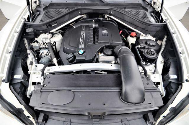 2013 BMW X5 xDrive35i Reseda, CA 36