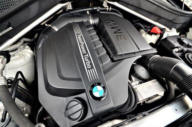 2013 BMW X5 xDrive35i Reseda, CA 37