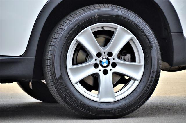 2013 BMW X5 xDrive35i Reseda, CA 16