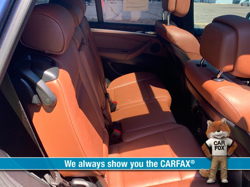 2013 BMW X5 xDrive35i Sport Activity   city MT  Bleskin Motor Company   in Great Falls, MT