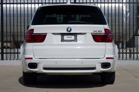 2013 BMW X5 xDrive35i Sport Activity M Sport* Pano Roof* BU Cam* NAV* EZ Finance** | Plano, TX | Carrick's Autos in Plano, TX