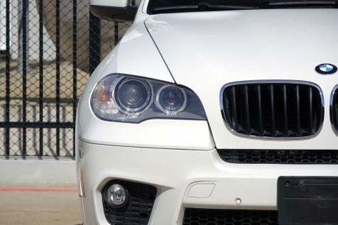 2013 BMW X5 xDrive35i Sport Activity M Sport* Pano Roof* BU Cam* NAV* EZ Finance** | Plano, TX | Carrick's Autos in Plano, TX