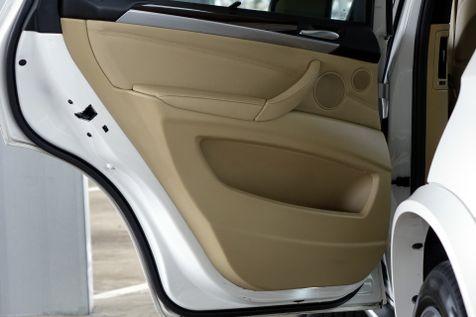 2013 BMW X5 xDrive35i M-Sport M-Sport* Pano Roof* BU Cam* NAV* EZ Finance** | Plano, TX | Carrick's Autos in Plano, TX