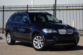 2013 BMW X5 xDrive35i Sport Activity AWD*Nav* Sunroof* EZ Finance** | Plano, TX | Carrick's Autos in Plano TX