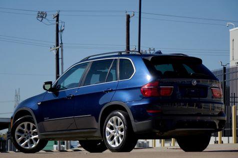2013 BMW X5 xDrive35i Sport Activity AWD*Nav* Sunroof* EZ Finance** | Plano, TX | Carrick's Autos in Plano, TX