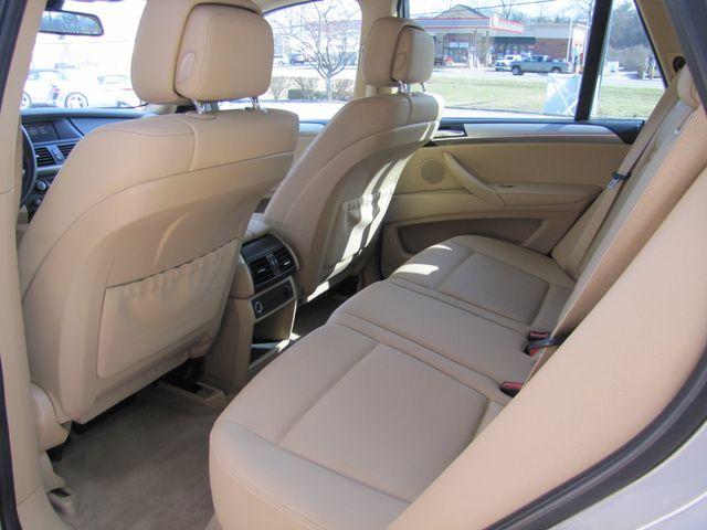 2013 BMW X5 xDrive35i St. Louis, Missouri 5