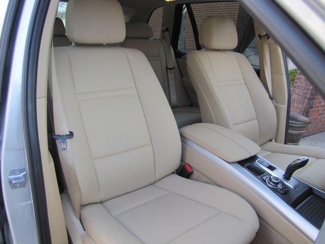 2013 BMW X5 xDrive35i St. Louis, Missouri 6