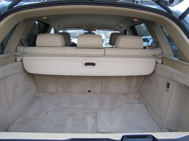2013 BMW X5 xDrive35i St. Louis, Missouri 8