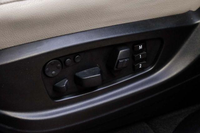 2013 BMW X5 xDrive50i in Addison, TX 75001