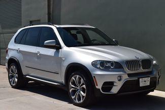 2013 BMW X5 xDrive50i  | Arlington, TX | Lone Star Auto Brokers, LLC-[ 4 ]