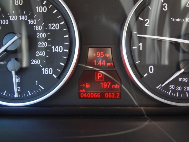 2013 BMW X5 xDrive50i Austin , Texas 27
