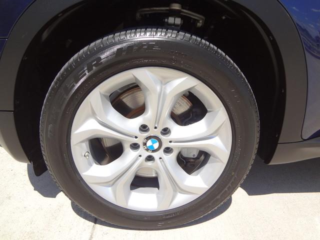 2013 BMW X5 xDrive50i Austin , Texas 11