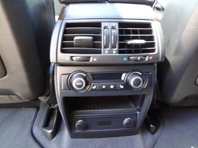 2013 BMW X5 xDrive50i Austin , Texas 23