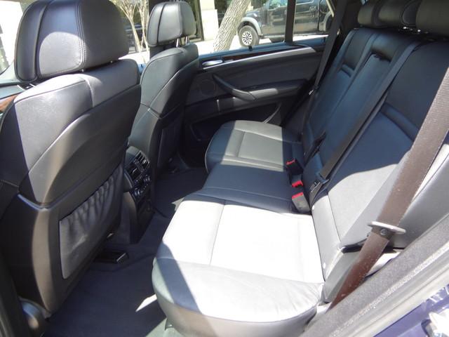 2013 BMW X5 xDrive50i Austin , Texas 17