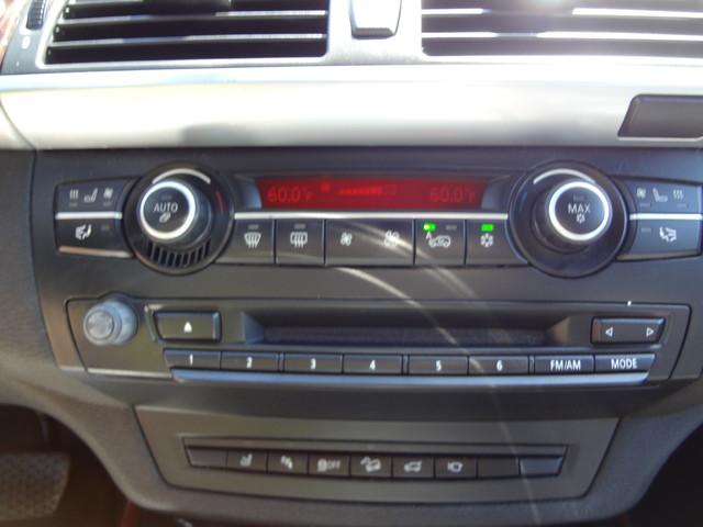 2013 BMW X5 xDrive50i Austin , Texas 32