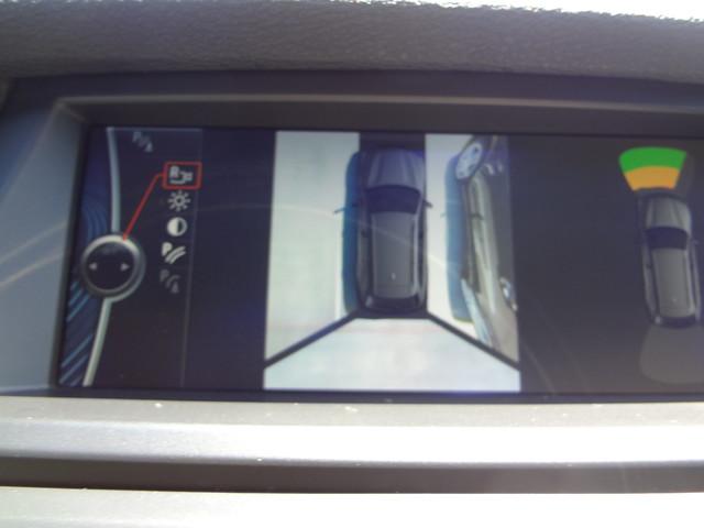 2013 BMW X5 xDrive50i Austin , Texas 30