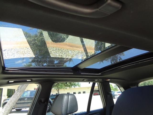 2013 BMW X5 xDrive50i Austin , Texas 34