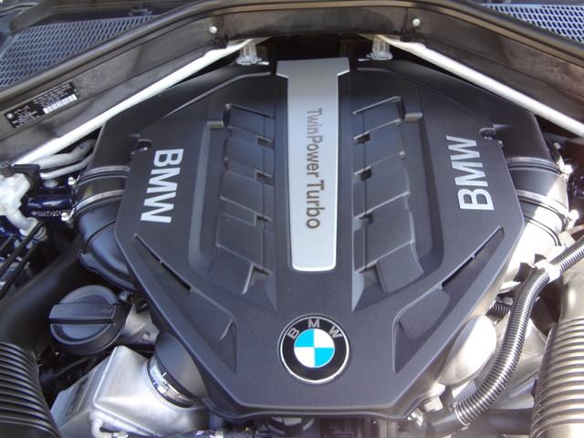 2013 BMW X5 xDrive50i Austin , Texas 12