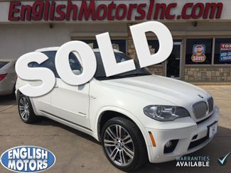 2013 BMW X5 xDrive50i in Brownsville, TX