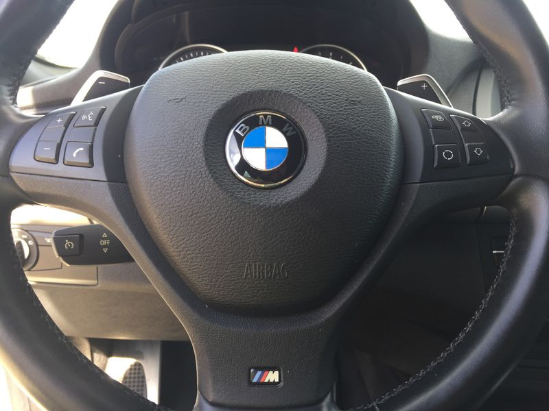 2013 BMW X5 xDrive50i   Brownsville TX  English Motors  in Brownsville, TX